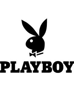 ( ) Mannenblad - Playboy