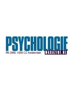 (4) Psychologie/Mind - Psychologie Magazine