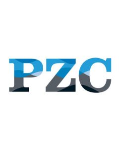 (12) Regionale Dagbladen - PZC