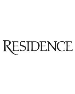 ( ) Wonen - Residence