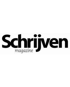 Schrijven Magazine 6x € 27,50 TWO