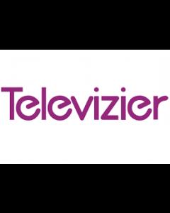 25 - Televizier