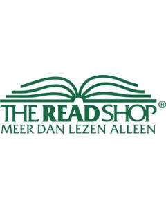 The Read Shop | Webwinkel