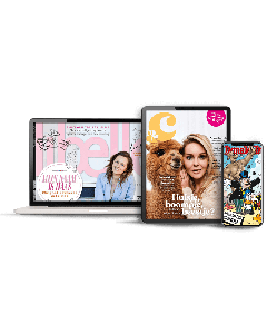 -BK- Dit tijdschrift is online te lezen via Tijdschrift.nl (probeer 14 dagen gratis)