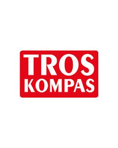 (2) TV Gidsen - TrosKompas
