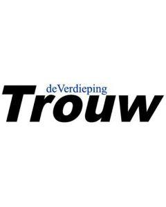 (5) Landelijke Dagbladen - Trouw