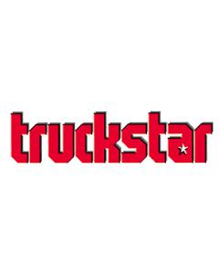 Truckstar 13 nrs TWO incl. 2 specials en Roadcard
