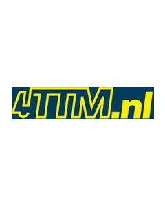 ( ) Autoblad - TTM