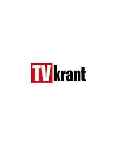 TV Krant 52 nrs € 39.95 euro + Toolkit TWO