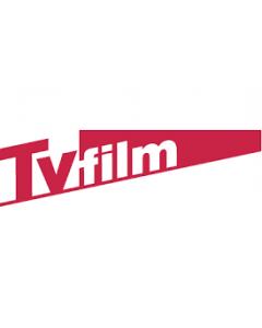 16 - TVFilm