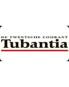 (7) Regionale Dagbladen - De Twentsche Courant Tubantia