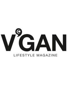( ) Culinair | Lifestyle - V'gan