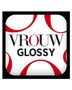 (6) Vrouwenmaandbladen - VROUW Glossy
