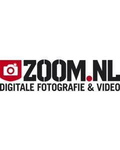 Zoom.nl 3 nrs SA